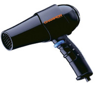 Conair Champion Euro Styler Hair Dryer