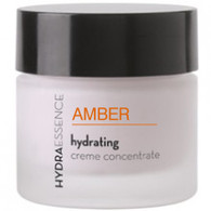 Amber Hydrating Creme Concentrate