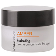 Amber Hydrating Creme Concentrate for Eyes