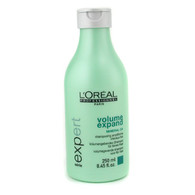 L'Oreal Professional Expert Serie Volume Expand Shampoo