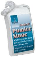 Kingsley Natural Pumice Stone