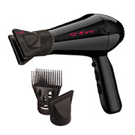TS-2 AMP Blow Dryer