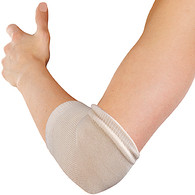 Moisturizing Elbow Cuff