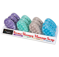 Aroma Therapy Massage Soap