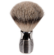 Natural Bristle Shave Brush