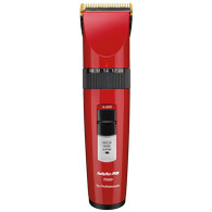 BaBylissPRO Volare X1 Professional Clipper
