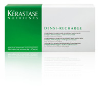 Kerastase Densi-Recharge Dietary Supplement