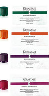 Kerastase Fusio-Dose Booster Treatment Box Of 15
