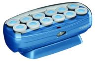 Babyliss Pro Nano Titanium 12-Roller Hairsetter