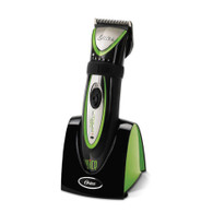 Oster Juice Cord/Cordless Clipper
