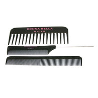 Comb Pack