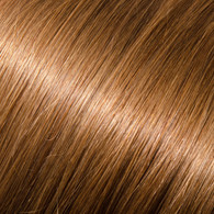 18 Inch Tape-In Pro Straight #10 (Medium Ash)