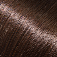 18 Inch Tape-In Pro Straight #2 (Darkest Brown)