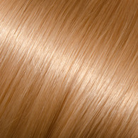 18 Inch Tape-In Pro Straight #24 (Light Gold Blonde)