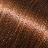 18 Inch Tape-In Pro Straight #4 (Dark Brown)