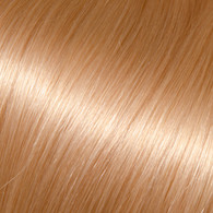 "16"" I-Link Pro Straight #613 (Light Blonde)"