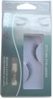 Basicare Styling Eyelashes 1216