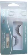 Basicare Styling Eyelashes 1218