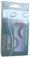 Basicare Styling Eyelashes 1228