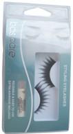 Basicare Styling Eyelashes 1234