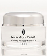 Chudo Exfoliate- Micro-Buff Crème