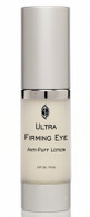 Chudo Eye & Lip Treatments- Ultra Firming Eye