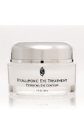 Chudo Eye & Lip Treatments- Hyaluronic Eye Treatment