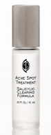 Chudo Acne Oily Skin- Acne Spot Treatment