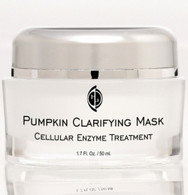 Chudo Acne Oily Skin- Pumpkin Clarifying Mask
