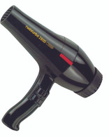 Twin Turbo 2800 Professional Hair Dryer
