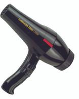 Twin Turbo 2800 Professional Hair Dryer