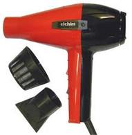 Classic Elchim 2001 Blow Dryer