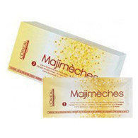 L'Oreal Professional Color- Majimeche Sachets Packets