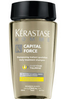 Kerastase Homme Bain Capital Force Energetique