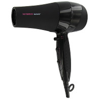 HAI Elite Big Power Hair Dryer