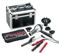 Fusion Tools Salon Intro Kit HTXINTRO