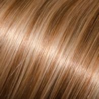 """16"""" I-Link Pro Straight #12/600 (Light Ash/Blond)"""
