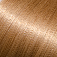 "16"" I-Link Pro Straight #22 (Light Ash Blond)"