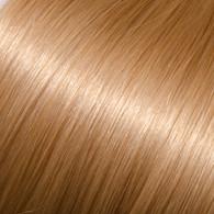 """16"""" I-Link Pro Straight #22 (Light Ash Blond)"""