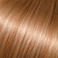 "16"" I-Link Pro Straight #27/613 (Light Blond w/ Strawberry)"