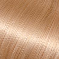 "16"" I-Link Pro Straight #600 (Blond)"