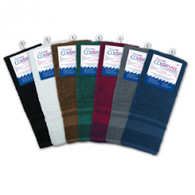 Andre Colorsafe Towels 6 PK