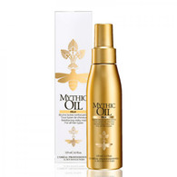 L'Oreal Professionnel Mythic Oil Reinforcing Milk