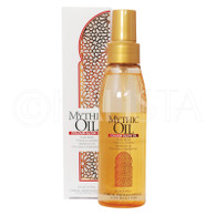 L'Oreal Professionnel Mythic Oil Colour Glow Oil