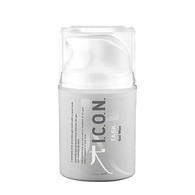 ICON Task Gel Wax