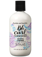 Bumble And Bumble Curl Conscious Defining Creme