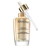 Kerastase Initialiste Advanced Scalp and Hair Concentrate