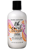 Bumble and Bumble Curl Conscious Calming Creme