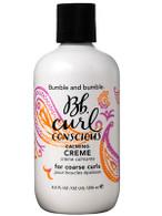 Bumble and Bumble Curl Conscious Calming Creme