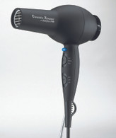 Babyliss Pro Professional Ceramic Xtreme Blow Dryer